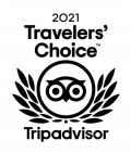 TA Travellers Choice